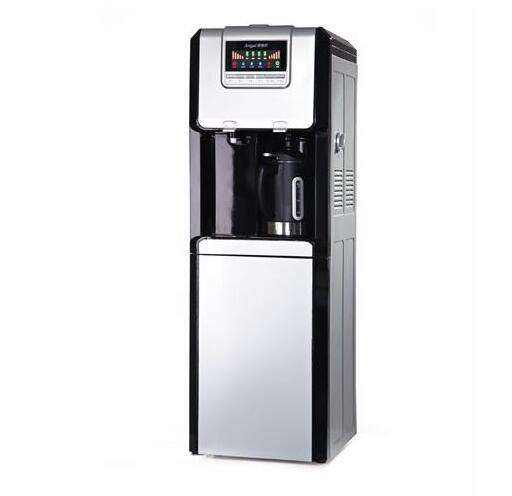 兴邦共享饮水机